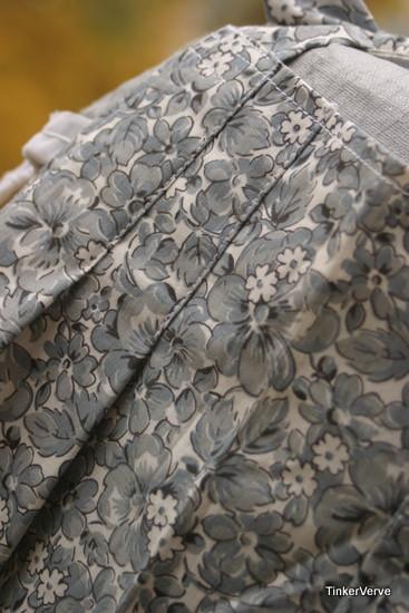 vintage{y} apron